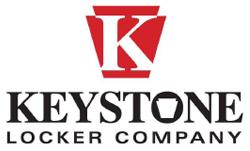 Keystone Lockers