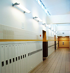 Interior/MEDART Lockers are available exclusively through LockersNow.com